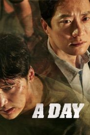 A Day (2017)