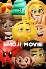 The Emoji Movie (2017)