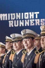 Midnight Runners (2017)