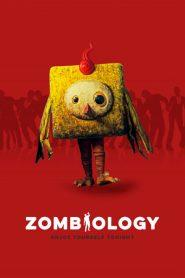 Zombiology: Enjoy Yourself Tonight (2017)