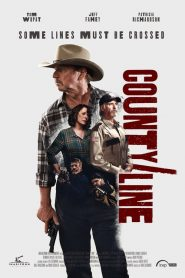 County Line (2017)