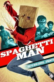 Spaghettiman (2016)