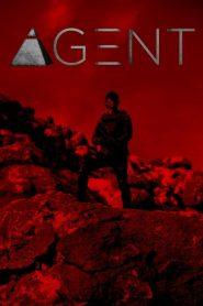 Agent (2017)