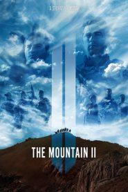 The Mountain II (2016)