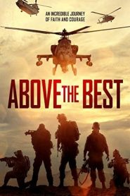 Above the Best (2019)