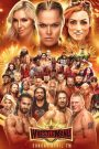 WrestleMania 35 (2019)