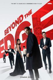 Beyond the Edge (2018)