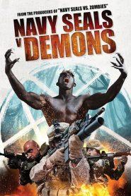 Navy SEALS v Demons (2017)