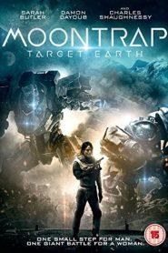 Moontrap: Target Earth (2017)