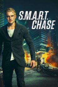 S.M.A.R.T. Chase (2017)