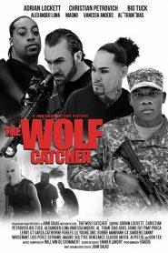 The Wolf Catcher (2018)