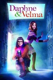 Daphne and Velma (2018)