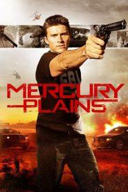 Mercury Plains (2016)