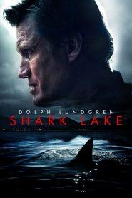 Shark Lake (2015)