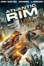 Atlantic Rim (2013)