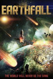 Earthfall (2015)