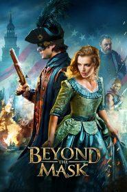 Beyond the Mask (2015)
