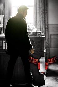 1 – Nenokkadine (2014)