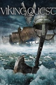 Viking Quest (2014)