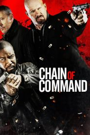 Chain of Command (2015)