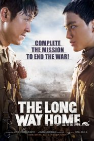 The Long Way Home (2015)