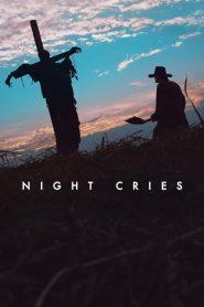 Night Cries (2015)
