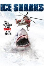 Ice Sharks (2016)