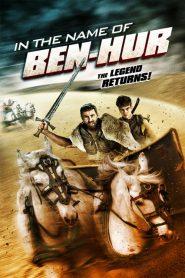 In the Name of Ben Hur (2016)