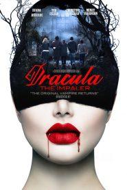 Dracula: The Impaler (2013)